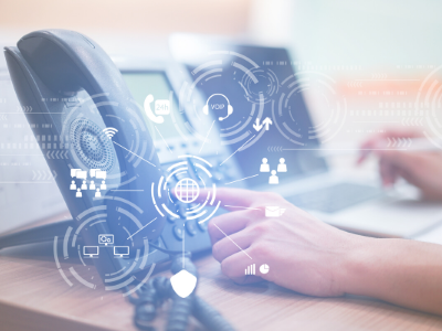 Choosing the Right VoIP System
